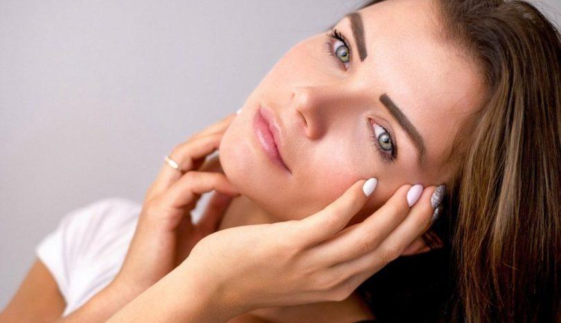 Vegane Hautpflege – Die wichtigsten Fakten